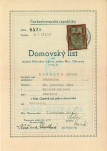 domovský list r.dudková.0001