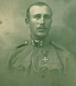 voják (2)